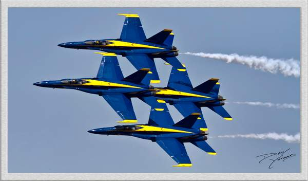 Robins Air Show - 28 April 2012 - 104