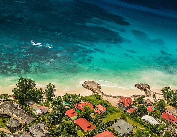 20150111-Seychelles D8E-135