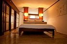 Excellence Punta Cana - New Ho
