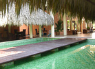 Sivory Punta Cana Boutique Hotel