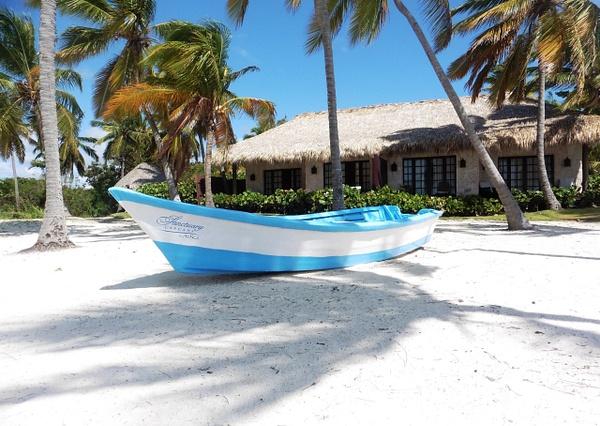 Sanctuary Cap Cana_Monarch Ocean Front Villas by flipflopman