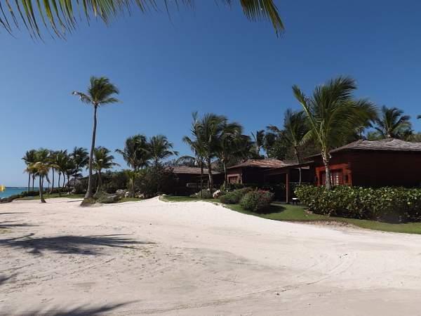 Monarch Villas on Beach Cove