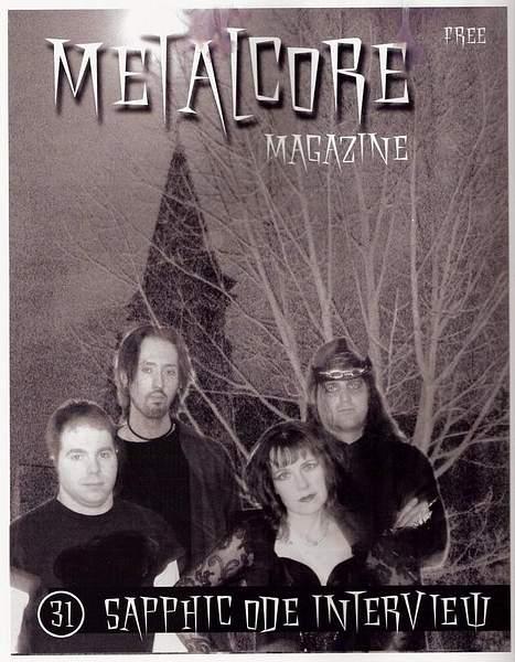 m.c._31