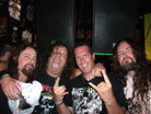 Maryland Deathfest 2011