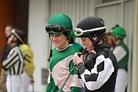 AC Race Course 2012