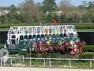 AC Race Course 2009
