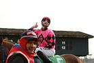 Parx Racing 01/12/13