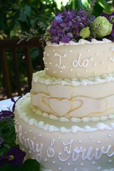 Cake_002
