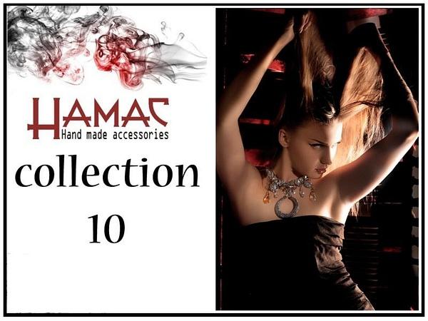 Collection 10 by RamezBasmaji