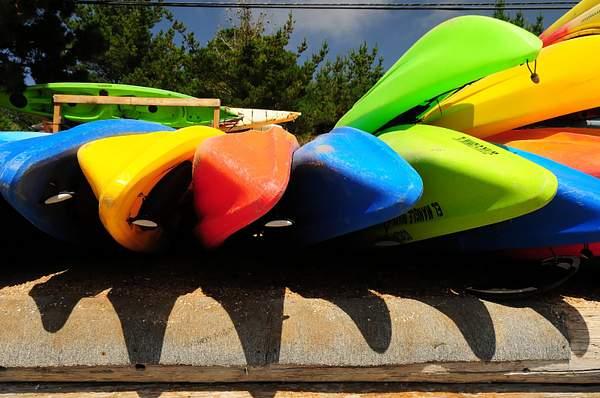 Kayaks_DSC_5286_Full_DxO