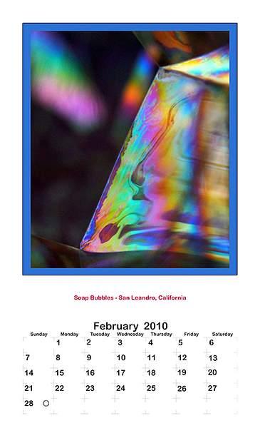 2010 February