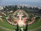 Haifa 2009