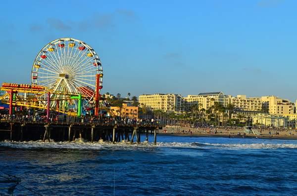 Santa_Monica_Pier_7