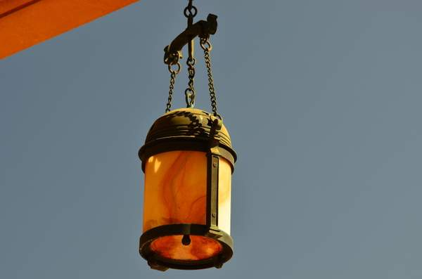 Getty_Villa_Lamp