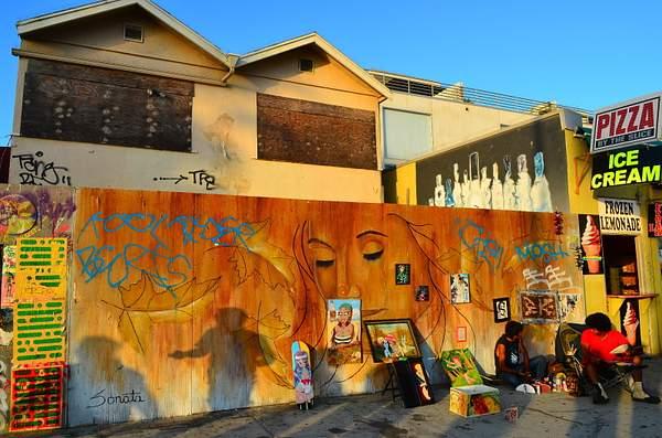 Venice_Beach_Grafitti