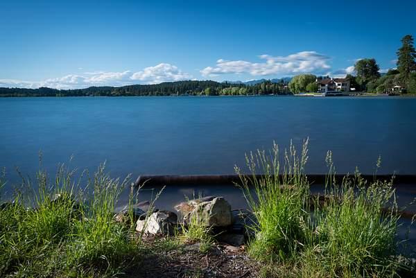 Flaathead Lake2