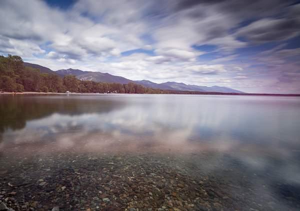 Flathead Lake4