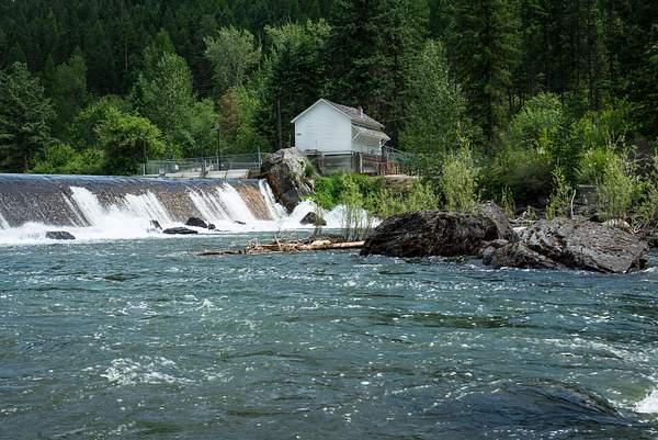 Swan River4