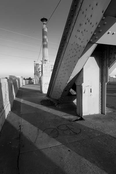 6th Street Bridge4