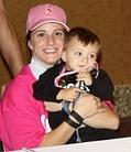2010 Female Jockey Challenge