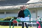 Atlantic City Racetrack April 25, 2013