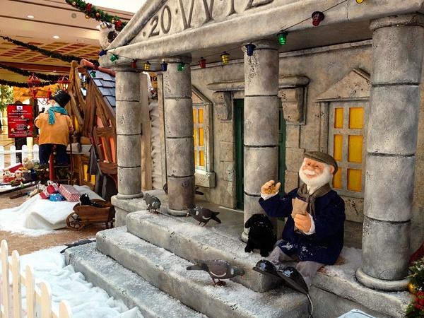 2012-12-13 10.42.47 by OleksandrRuzhytskyi
