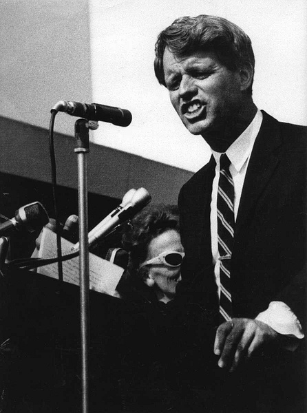 The Swingin' 60s - An Eyewitness Account by DaveWyman