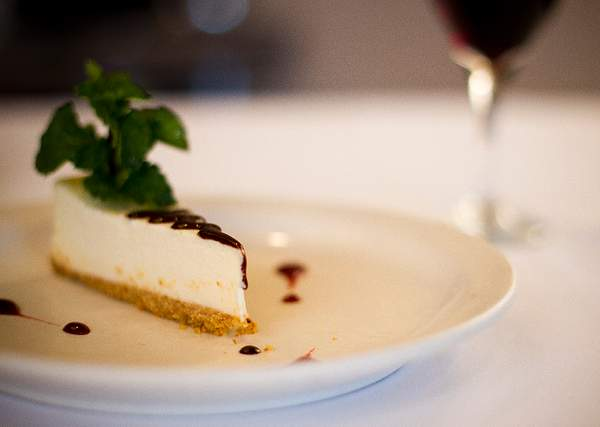 cheesecake1_-_Copy