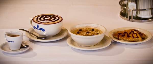 coffee2_-_Copy