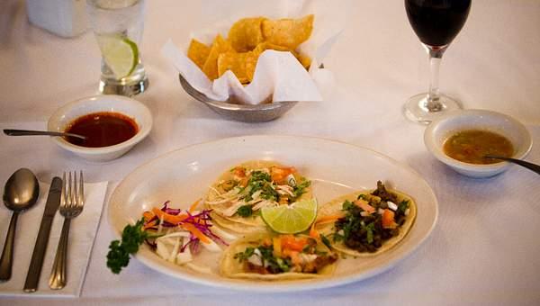 happy_hour_tacos1_-_Copy