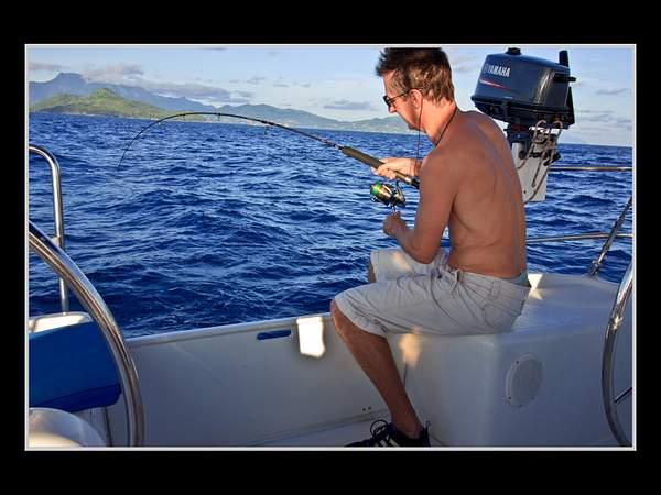 Seychelles_2013_Picks-20