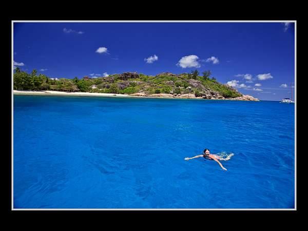 Seychelles_2013_Picks-26