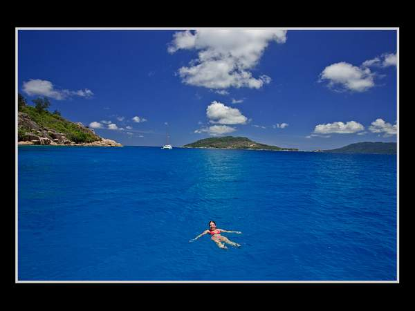 Seychelles_2013_Picks-28
