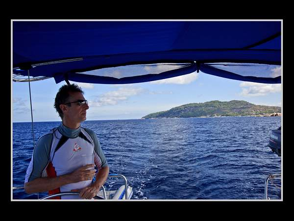 Seychelles_2013_Picks-30