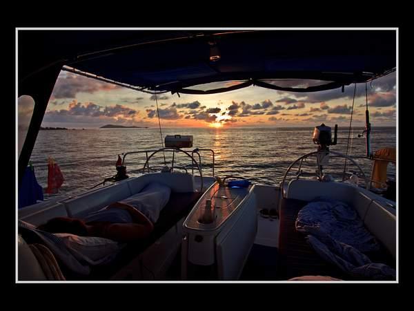 Seychelles_2013_Picks-34