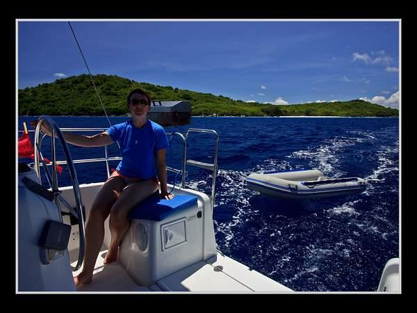Seychelles_2013_Picks-37