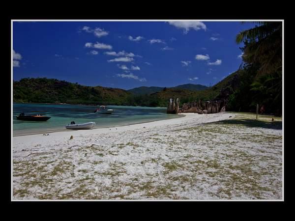 Seychelles_2013_Picks-41