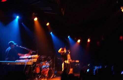 Anthony_B_Stage_Lights