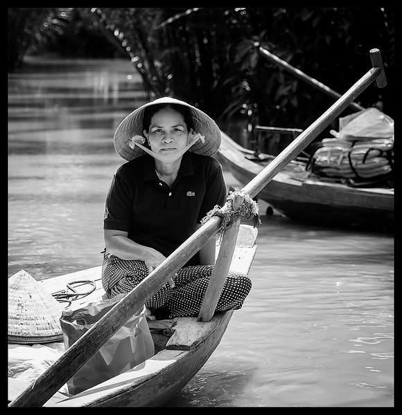 P4281108/ at Mekong Delta