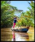Siagon-Vietnam