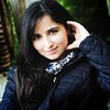JenaAlbazi's Blog