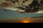 Sunup, Sundown