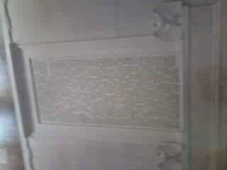 SNC00052