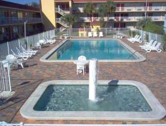 days inn midtown hotel orlando