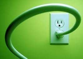 Compare Electricity Prices Nsw