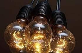 Compare Electricity Melbours