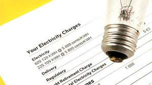 3 Compare Electricity Prices Victoria
