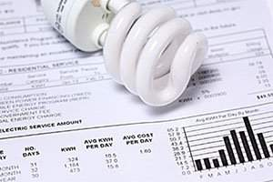 7 Compare Electricity Prices Victoria