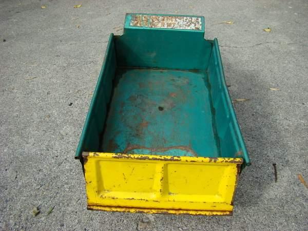 Image280