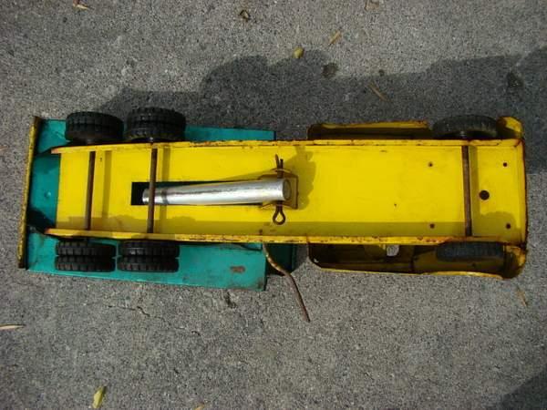 Image288